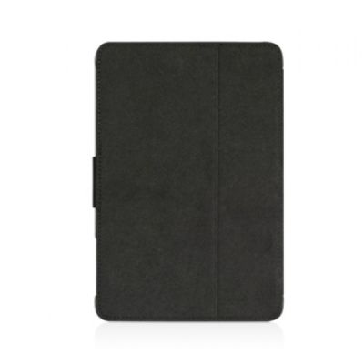 Macally Case and stand for iPad mini - all colors