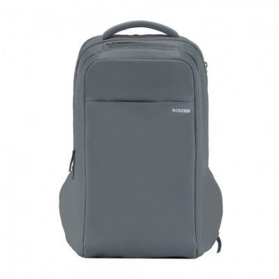"""Сива раница Incase ICON Backpack за MacBook до 15"""""""