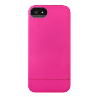 Розов защитен кейс от две части Incase за Apple Phone 5s/SE/5