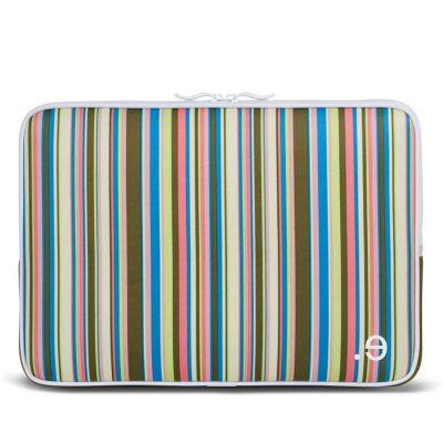 """Многоцветен мек калъф Be.ez LA robe за Apple MacBook Pro (Retina) 15"""""""
