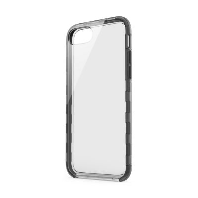 Belkin Air Protect Pro case for iPhone 7 Black