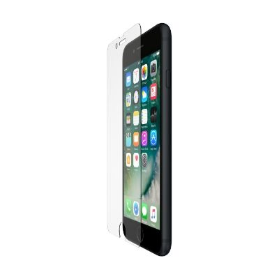 Belkin ScreenForce® Tempered Glass™ Screen Protector for iPhone 7