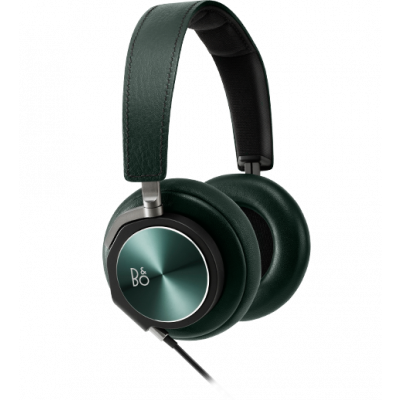 BeoPlay H6 Headphones - Green