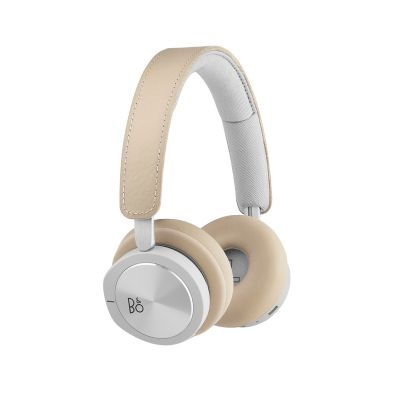 B&O Play - Beoplay H8i - Natural