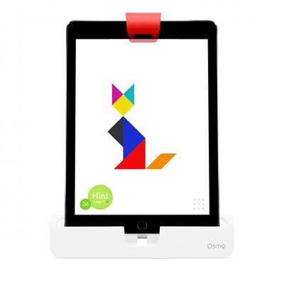 Игрална система Osmo Genius Kit с Reflector