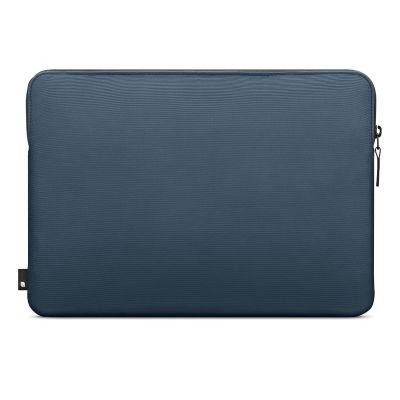 "Син олекотен калъф Incase за MacBook Air 13"""