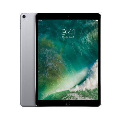 """Тъмносив таблет Apple iPad Pro 10,5"""" Wi-Fi, памет 64GB"""