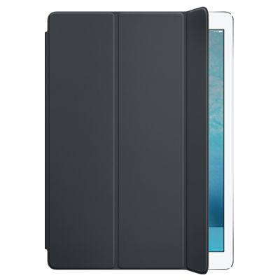Сив защитен калъф Apple iPad Pro
