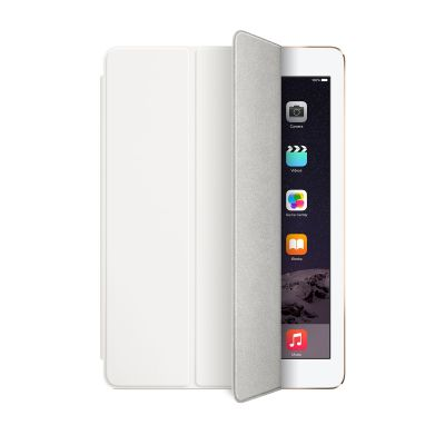 Apple iPad Air 2 Smart Cover White