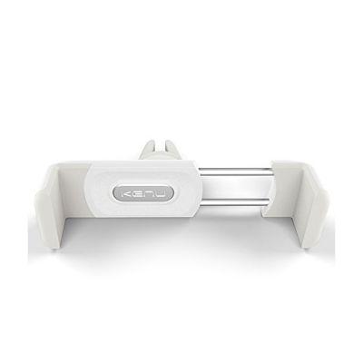 Kenu Airframe + White - Universal