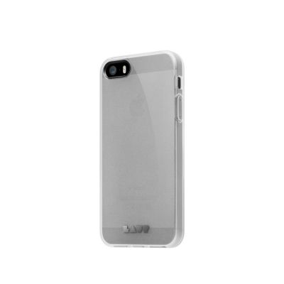 Laut - Huex iPhone 5/5s case - Frost