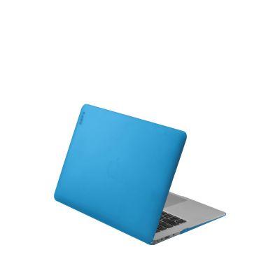 """Laut - Huex MacBook Air 13"""" case - Blue"""