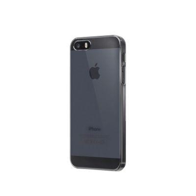 Laut - Slim iPhone5/5s case - Ultrablack