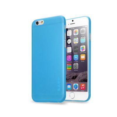Laut - Slimskin iPhone 6 case - Blue