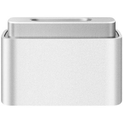 Apple MagSafe към MagSafe 2 адаптер
