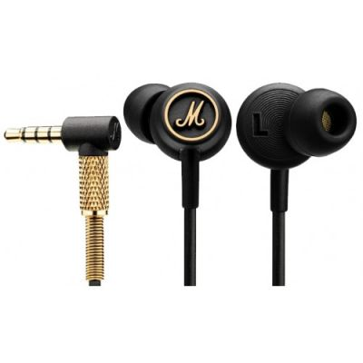 Marshall Mode EQ In-Ear слушалки тип тапи