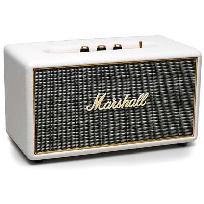 Marshall - STANMORE speaker - Cream [04090102]
