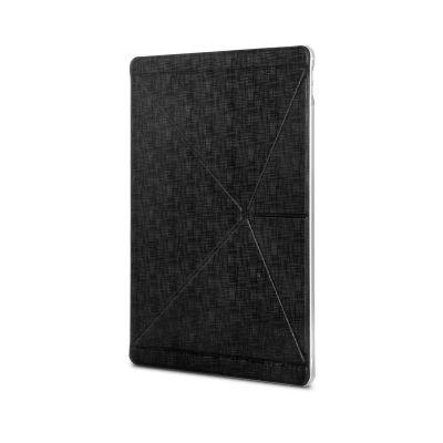 Черен кейс Versa за таблет iPad Pro 9,7'' от Moshi