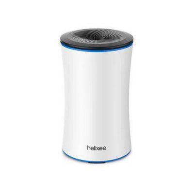 Безжичен външен хард диск Novathings Helixee HDD 2.5  1TB