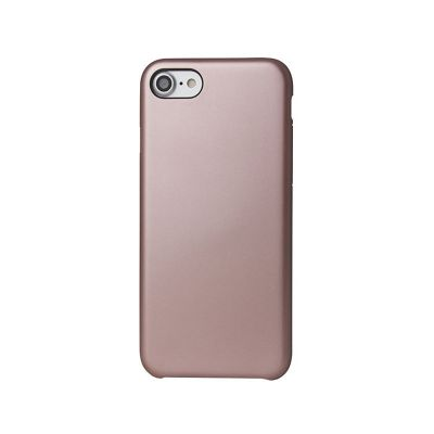 EPICO Ultimate case for iPhone 7/8 - Rose Gold