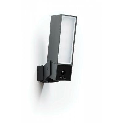 Сензорна охранителна камера Netatmo Presense