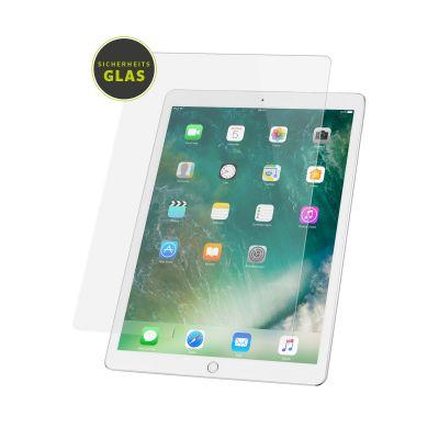 Artwizz SecondDisplay for iPad Pro 10.5inch