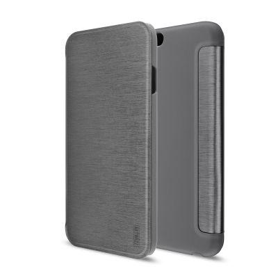 Сив кейс SmartJacket от Artwizz за смартфон Apple iPhone 7