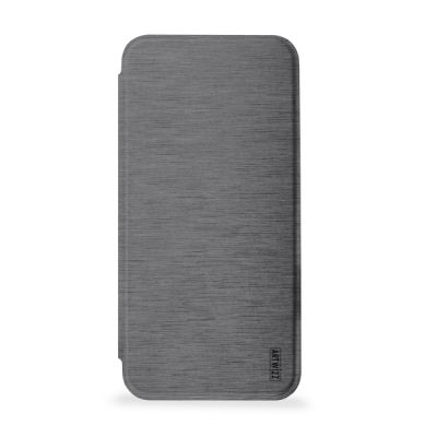 Artwizz SmartJacket for iPhone X - Full-titan