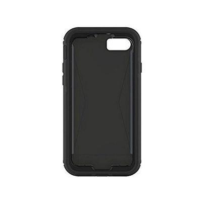 Черен кейс Evo Tactical Extreme Edition от Tech21 за смартфон Apple iPhone 7