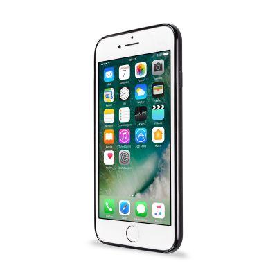 Кейс от термополиуретан TPU от Artwizz за смартфон Apple iPhone 7