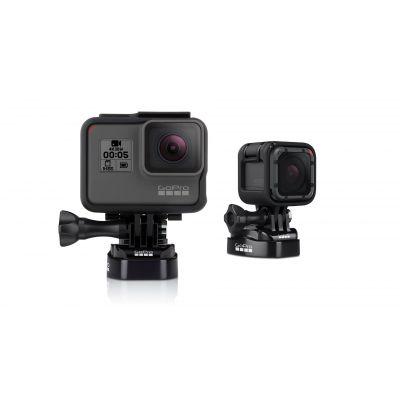 GoPro - Tripod Mounts