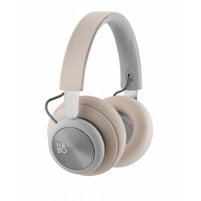 BeoPlay H4 Over-Ear безжични слушалки с рамка и наушници, обхващащи ухото