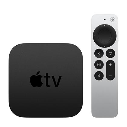 Apple TV 4K (2021) <br><div style='display:inline-block;margin-top:4px;padding:2px 10px;border-radius:11px;background-color:#ffa908;color:#fff;font-size:12px;'>Ново</div>