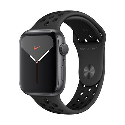 Apple Watch <br>Nike Series 5