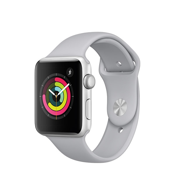 Apple Watch<br> Series 3